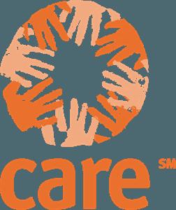 CARE_Australia-logo-463155D120-seeklogo.com