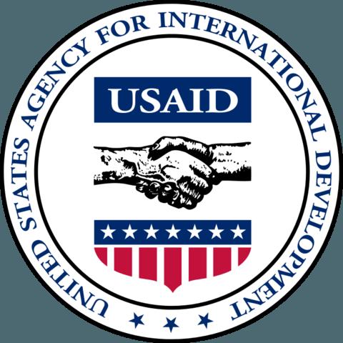 USAID-Seal