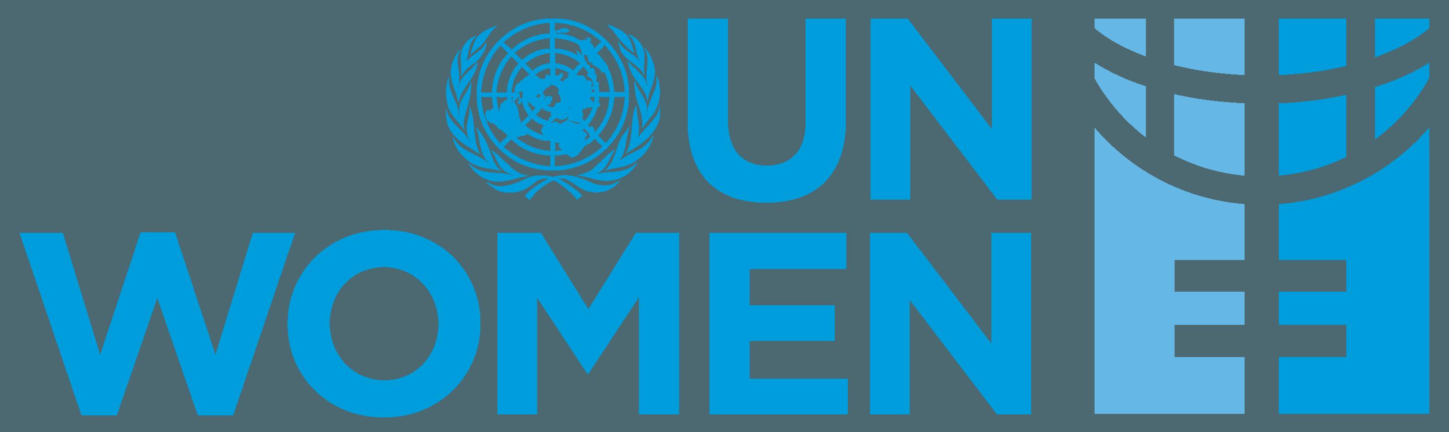 kisspng-united-nations-headquarters-un-women-women-s-right-international-women-day-5b4fb909900ae5.42130320153195136959